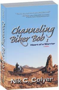 Channeling-Biker-Bob-1