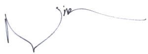 Nik Signiture cropped